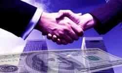 Виды сделок в гражданском праве - особенности, признаки и классификация