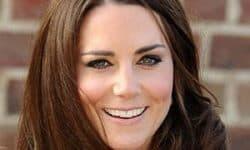 Кейт Миддлтон биография, личная жизнь и родословная герцогини Кембриджской кратко