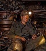 Шахтер - описание опасной профессии, обязанности и зарплата
