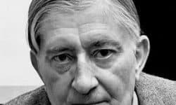 Джозеф Алберс (Josef Albers) краткая биография художника
