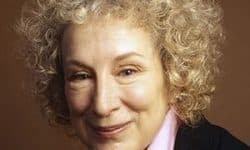Краткая биография Маргарет Этвуд (Margaret Atwood) | Писатели