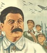 Культ личности Сталина - причины формирования и разоблачения