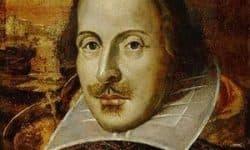 Образ Гамлета в трагедии Шекспира – его анализ