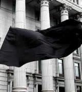Анархизм - кратко и понятно об идеях и представителях движения