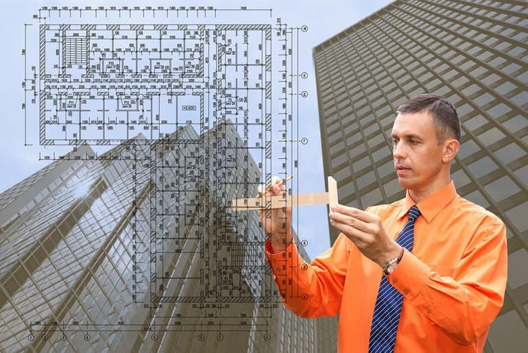 Работы стоимость инженера конструктора часа часам челны сдам набережные квартиру по