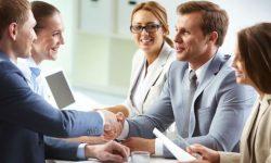 Виды и схемы источников финансирования бизнеса