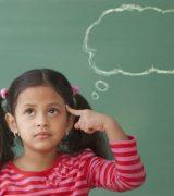 Теория Пиаже о стадиях развития детского интеллекта - концепция, положения и критерии