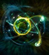 Атомизм в философии - представители, идеи и теории