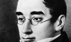 Краткая биография Грибоедова Александра Сергеевича, интересное о творчестве поэта