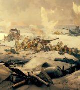 Сталинградская битва - хронология событий, причины и итоги