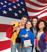 Сочинение на английском языке на тему: «Образование в США» - 3 топика с переводом