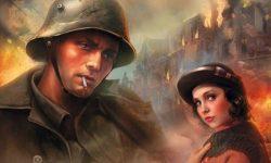 «На западном фронте без перемен» - краткое содержание романа Э.М. Ремарка