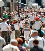 Уровень жизни населения - показатели качества и статистика в разных странах