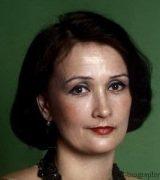 Зинаида Кириенко краткая биография актрисы