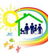 Социальная защита населения - понятие, структура и функции