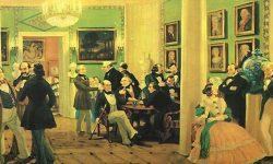 Манифест Петра 3 о вольности дворянства от 18 февраля 1762