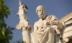 Учение Платона об идеях - суть, характеристика и значение теорий философа