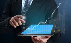Финансовый аналитик - чем занимается, обязанности и зарплата специалиста