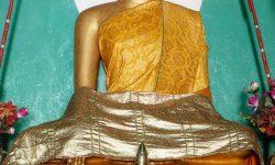 Буддизм - кратко о религии (история возникновения, основные положения, священные книги)