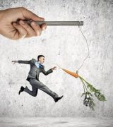 Виды стимулирования труда - методы, формы и примеры мотивации