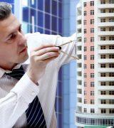 Суть профессии архитектора и нужные для поступления предметы