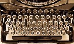 Раскладка клавиатуры компьютера - расположение клавиш, символов и знаков