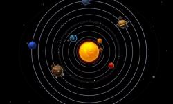 Гелиоцентрическая система мира ☀️ основоположник теории, доказательство вращения земли вокруг солнца, преимущества и суть модели, сторонники и противники
