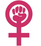 Феминизм - определение, виды и их характеристики и особенности