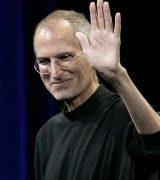 Стив Джобс биография основателя Эппла, история успеха, образование, родители, семья, чем болел, интересные факты, жена, личная жизнь, дети