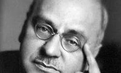 Альфред Адлер биография психолога кратко