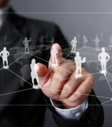 Управленческое решение в менеджменте - виды, методы и цели