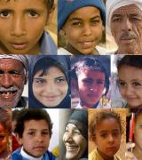 Этническая общность: виды, признаки и исторические изменения