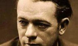 Рауль Дюфи (Raoul Dufy) краткая биография художника