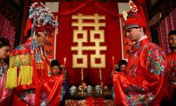 Традиции и обычаи Китая - кратко об укладе жизни и праздниках