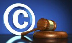 Авторское право - понятие, источники, способы защиты по закону