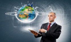 Макроэкономика - предмет, объекты и методы изучения науки