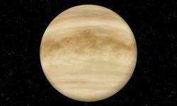Венера планета, поверхность, как выглядит, сколько лететь, интересные факты, доклад для детей, почему Венера вращается в обратном направлении, погода, плотность, исследования, магнитное поле, фото снимки