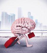 Утечка мозгов из России - причины, масштабы и последствия