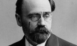 Основные идеи Эмиля Дюркгейма - труды и вклады в социологию