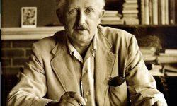 Эпигенетическая теория Эриксона - суть подхода, характеристика и этапы развития личности