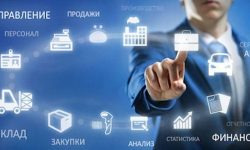 Функции управления - классификация, содержание и цели