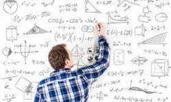 Упрощения выражений - формулы и примеры для 5 класса
