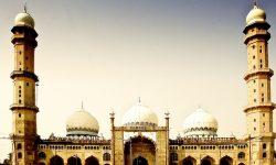 Культура ислама - кратко об особенностях развития, достижениях и влиянии