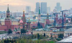 Объекты культурного наследия Москвы - список памятников и их значение