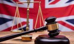 Судебная система Великобритании - основы, особенности и структура системы
