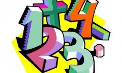 Правила дифференцирования определение, свойства, формулы, алгоритмы вычислений для функций любой сложности, таблица производных, примеры решений