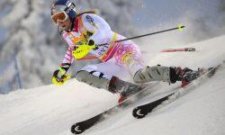 Общая характеристика и особенности лыжных видов спорта
