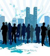 Социальная сфера общества - характеристика, структура и функции