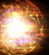 Теория большого взрыва в астрономии - кратко и понятно о сути концепции