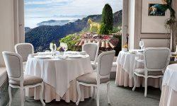 Ресторан на французском языке: все что нужно знать